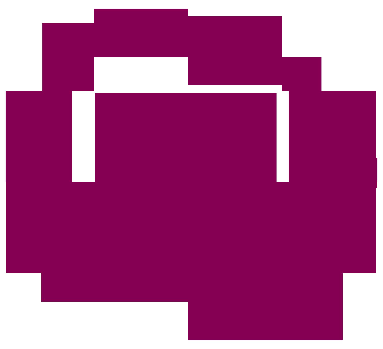 Contabilidade Via Web
